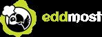 www.eddmost.hu